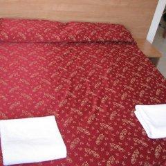 Отель Friendship Place 3* Стандартный номер с двуспальной кроватью фото 2