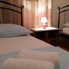 Отель Apartman Rojnica комната для гостей фото 4