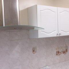 Отель Commercial Rd Homestay Номер с общей ванной комнатой с различными типами кроватей (общая ванная комната) фото 4