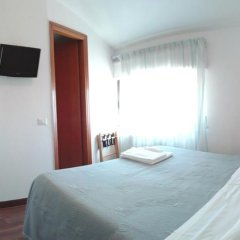 Hotel Birilli B&B Стандартный номер фото 13