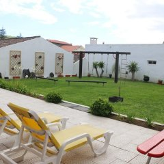 Отель Apartamentos São João Апартаменты разные типы кроватей фото 15