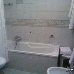 Hotel San Cassiano Ca'Favretto 4* Стандартный номер с двуспальной кроватью