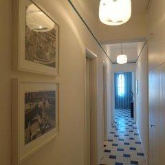 Отель Casa d'A..Mare Италия, Джардини Наксос - отзывы, цены и фото номеров - забронировать отель Casa d'A..Mare онлайн интерьер отеля