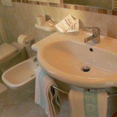 Ada Hotel 3* Стандартный номер с различными типами кроватей фото 5
