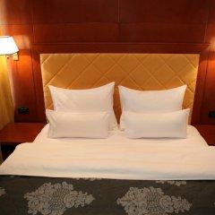 Отель ALEXANDAR 3* Полулюкс фото 2