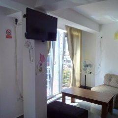 Отель Elite House Trpejca 4* Люкс с различными типами кроватей фото 8