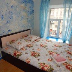 Гостиница Komnaty na Nevskom Prospekte 3* Стандартный номер с различными типами кроватей фото 2
