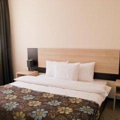 Гостиница Ильмар-Сити комната для гостей фото 2