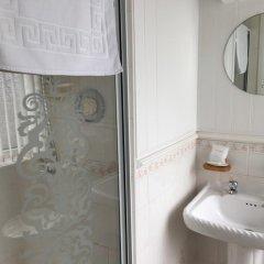 Отель The Kingscliff ванная фото 2
