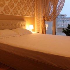 Отель Aparthotel Villa Livia Улучшенные апартаменты фото 8