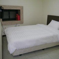 Отель Bonbon By Seoulodge Myengdong 2* Стандартный номер фото 10