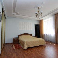 Гостиница Старый Сталинград 4* Люкс разные типы кроватей фото 3