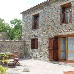 Отель El Corral de Villacampa Испания, Аинса - отзывы, цены и фото номеров - забронировать отель El Corral de Villacampa онлайн фото 5