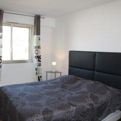 Отель MyNice Le Richelmi комната для гостей фото 3