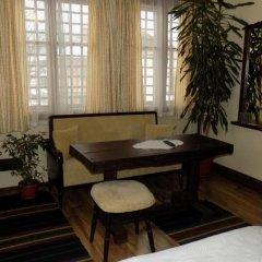 Отель Guest Rooms Dona 2* Номер Делюкс с различными типами кроватей фото 5