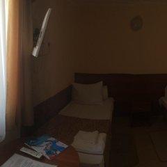 Мини-отель Фламинго 3* Стандартный номер фото 12