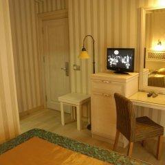Hotel Novano 3* Стандартный номер с различными типами кроватей фото 2