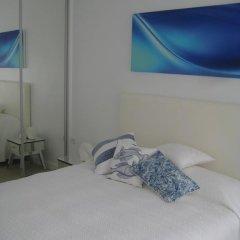 Отель CK Seaside Guest House комната для гостей фото 2