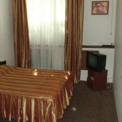 Гостиница Сафьян 3* Стандартный номер с различными типами кроватей фото 10