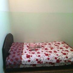 Aura Hotel Ереван комната для гостей фото 2