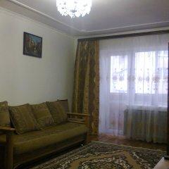 Гостиница Truskavets Украина, Трускавец - отзывы, цены и фото номеров - забронировать гостиницу Truskavets онлайн комната для гостей фото 2