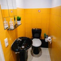 Riga Style Hostel ванная
