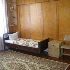 Хостел Пилигрим комната для гостей фото 4
