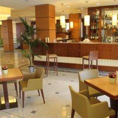 Отель Nilhotel гостиничный бар