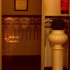 Отель Hostal Mestral Испания, Льорет-де-Мар - отзывы, цены и фото номеров - забронировать отель Hostal Mestral онлайн интерьер отеля