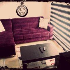 Edirne House Турция, Эдирне - отзывы, цены и фото номеров - забронировать отель Edirne House онлайн удобства в номере фото 2