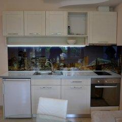 Апартаменты Peevi Apartments Солнечный берег в номере