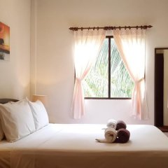 Отель Woodlawn Villas Resort 3* Вилла с различными типами кроватей фото 6