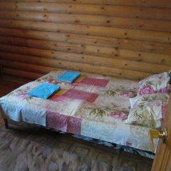 Гостиница Stary Botsman комната для гостей фото 3