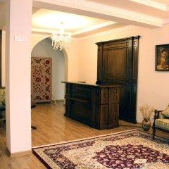Отель L'Argamak Hotel Узбекистан, Самарканд - отзывы, цены и фото номеров - забронировать отель L'Argamak Hotel онлайн комната для гостей фото 5