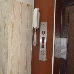 Yunus Hotel 2* Стандартный номер с различными типами кроватей фото 27
