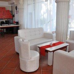 Hotel Krenari комната для гостей фото 3