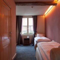 Hotel Diamonds and Pearls 2* Люкс с различными типами кроватей фото 7