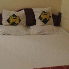 Отель Kandy Paradise Resort 3* Номер Делюкс с различными типами кроватей фото 5