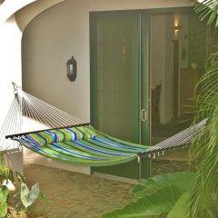 Отель Tropical Hideaway фото 5