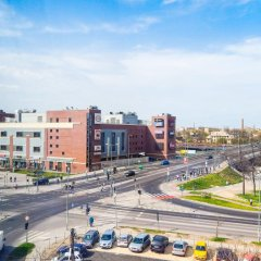 Отель Chesscom Венгрия, Будапешт - 10 отзывов об отеле, цены и фото номеров - забронировать отель Chesscom онлайн фото 2