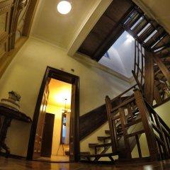 Отель Guest Rooms Plovdiv интерьер отеля фото 3