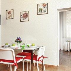 Отель Il Ricamo Di Roma Италия, Рим - отзывы, цены и фото номеров - забронировать отель Il Ricamo Di Roma онлайн питание