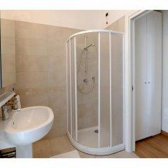 Апартаменты Heart Milan Apartments Студия с различными типами кроватей фото 11