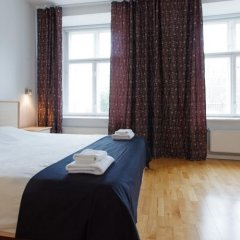 Отель Vene Residence комната для гостей фото 2