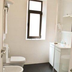Отель Apartamentos Porto Douro Ribeira ванная фото 2