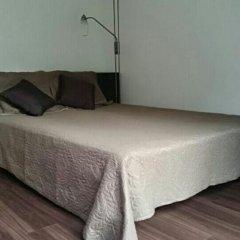 Отель Boulogne's Douceur de Vivre Булонь-Бийанкур комната для гостей фото 2