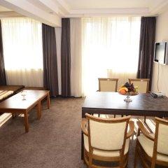 Forum Hotel (ex. Central Forum) 3* Апартаменты фото 6