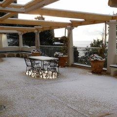 Отель Villa Duchessa d'Amalfi Конка деи Марини фото 11