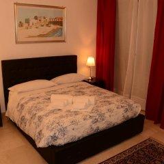 Отель Vatican Dream комната для гостей фото 4