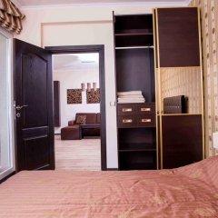 Отель Dune Residence удобства в номере